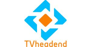 TVHeadend